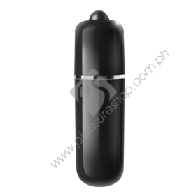 One touch push button control, waterproof Le Reve bullet vibrator